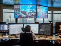 Port of Rotterdam puts IoT into operation