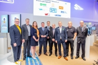 SPE Industrial Partner Network is growing