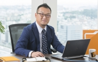B&R opens subsidiary in Japan