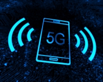 New network architectures for 5G