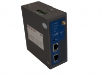 TK701G GPRS Router