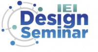 Belden Industrial Ethernet Infrastructure Design Seminar