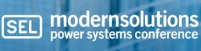 Modern Solutions Power Systems Conference