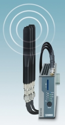 Phoneix Contact WLAN now suitable for EtherNet/IP