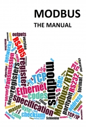 Modbus The Manual