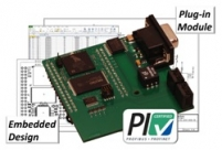 Innovasic Adds Profibus to its RapID Platform