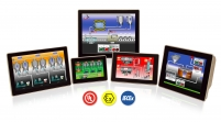 Red Lion�s Graphite HMIs receive ATEX and IECEx approvals