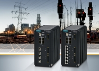 Cost effective IEEE 1588 Ethernet switches