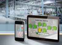 Scada software goes mobile