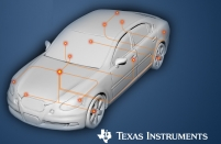 Ethernet PHY for automotive applications