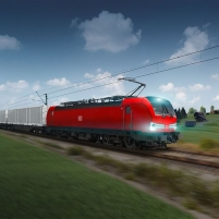 DB Cargo selects Eurotech IoT Products