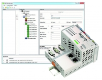 Telecontrollers supports global DNP3 standard