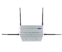 Industrial Access Point RAP