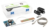Cellular LTE-M smart modem and development kits