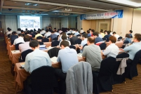 EtherCAT Technology Group Meetings in Japan and Korea