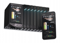 Edge programmable industrial controllers