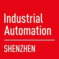 Industrial Automation Shenzhen