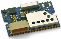 Bluetooth Low Energy Platform