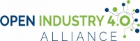 Open Industry 4.0 Alliance