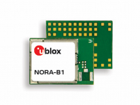 Bluetooth module for advanced applications