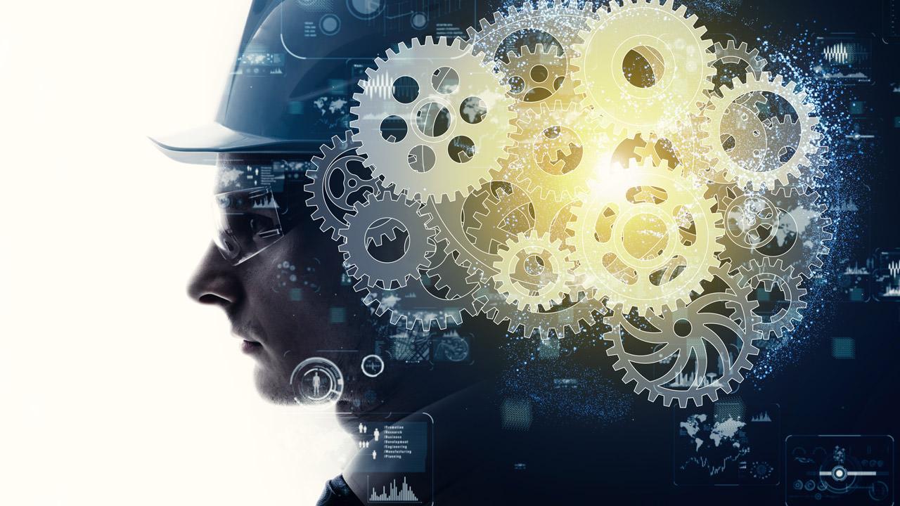 Edge computing and AI
