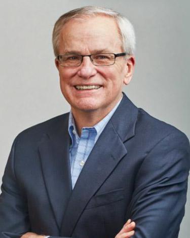 Al Presher, Editor, Industrial Ethernet Book