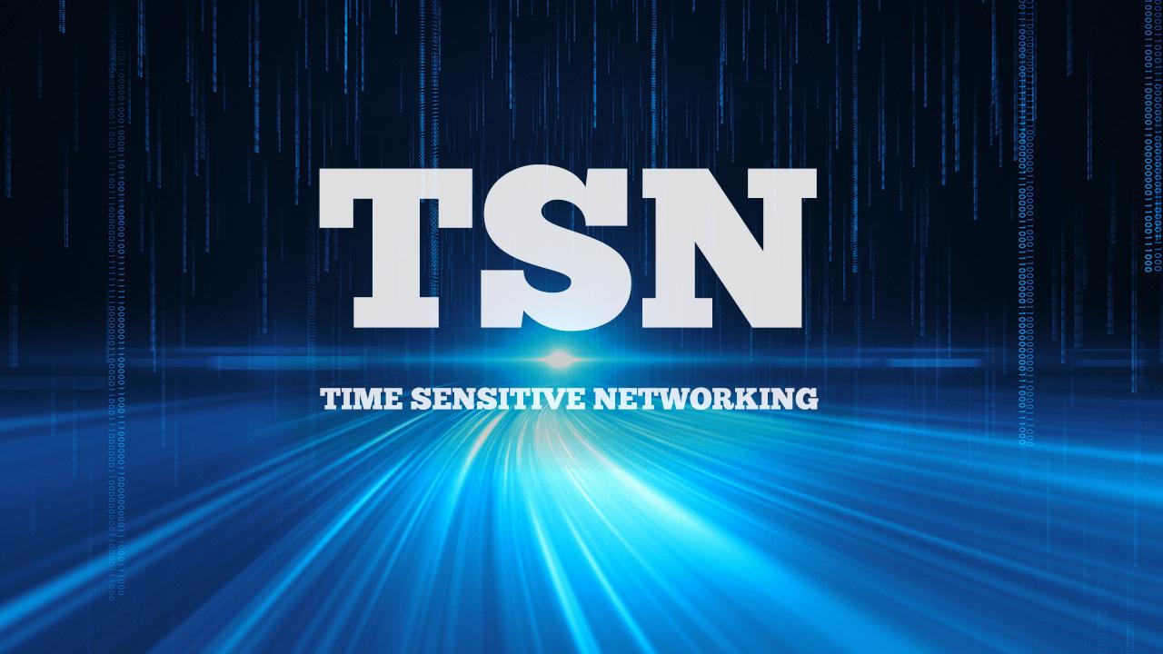 Time Sensitive Marketing graphic