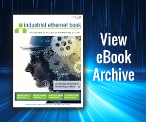 View EBook Archive