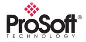 ProSoft Technology Logo