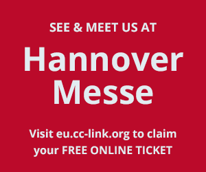 CLPA Hannover Messe