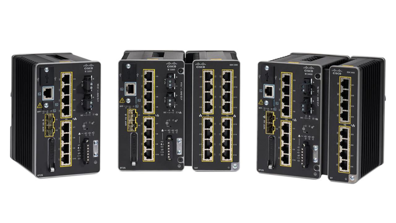 Cisco KT459931 1