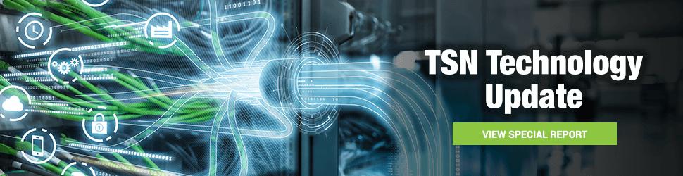 TSN Technology Update 970x250