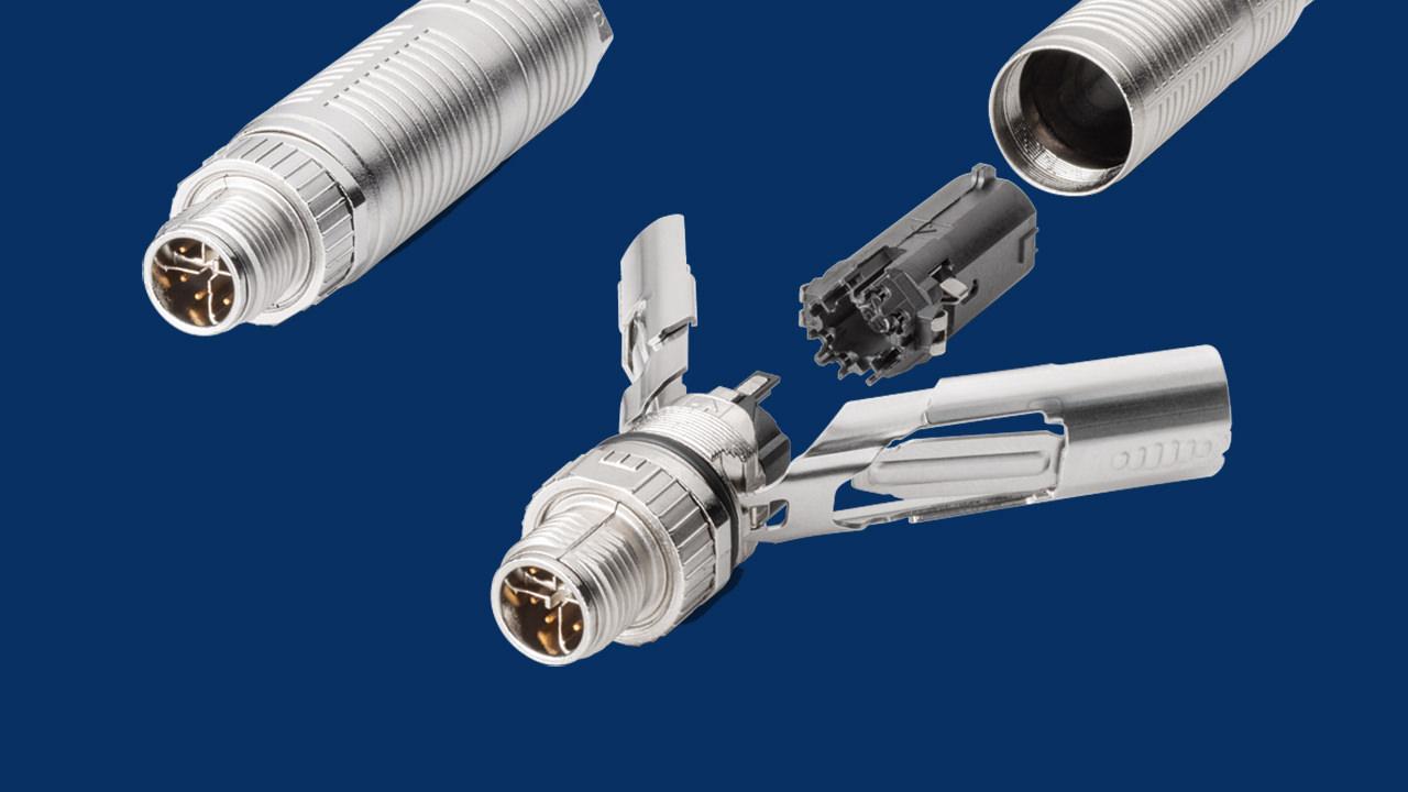 Siemens main image P IK10 XX 30950P
