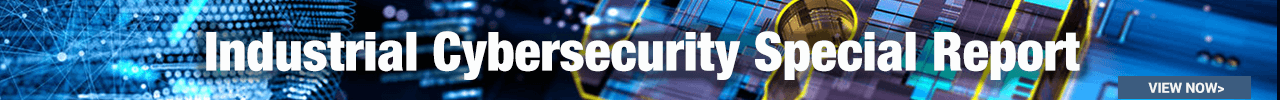 1280 Cybersecurity
