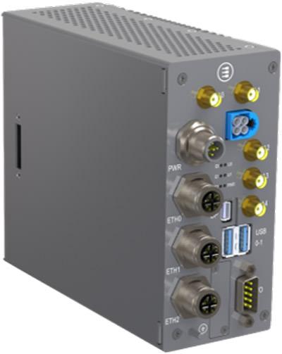 Eurotech BoltGPU 10 31 (2)