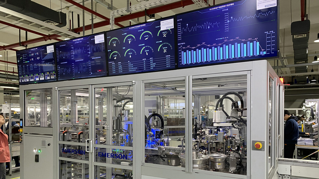 Emerson's New Edge Software Enables Manufacturers To Quickly Develop Scale Advanced Machine Analytics En Us 7525354