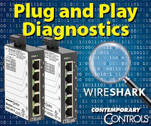 Contemporary Controls Ad